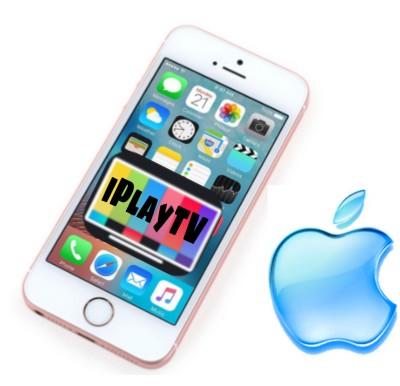 TutuApp iOS Latest Entertainment Apps Free Install